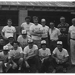Clambake Committee 1980